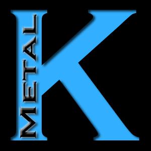 KretschMetal